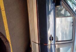 Volkswagen Gol GTI 2.0 i