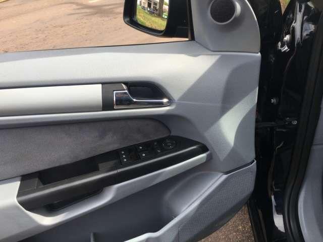 Chevrolet Vectra Elegance 2.0 (Flex) - Foto #10