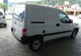 Peugeot Partner 1.6 Furgão Porta Lateral