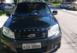 Ford Ecosport XLT 2.0 16V (Flex) (Aut)