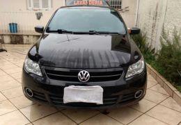 Volkswagen Saveiro 1.6 Trendline CS