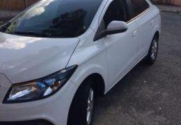 Chevrolet Prisma 1.4 SPE/4 LTZ