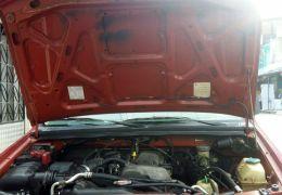 Suzuki Jimny Standard 4x4 1.3 16V