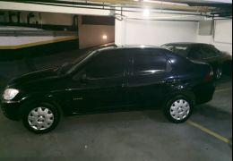 Chevrolet Prisma 1.4 8V LT Econoflex