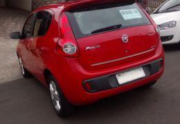 Fiat Palio Essence 1.6 (Flex)