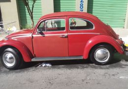 Volkswagen Fusca 1200