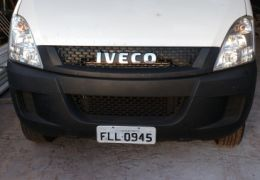 Iveco Daily 3.0 35S14 CD - 3750