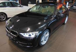 BMW 328i ActiveFlex Sport GP