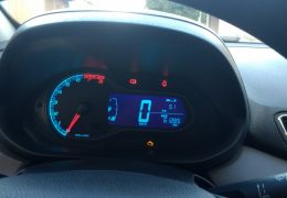 Chevrolet Prisma 1.4 SPE/4 Eco LTZ