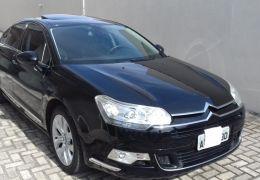 Citroën C5 Exclusive 2.0 16V