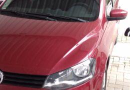 Volkswagen Voyage Trend 1.6 (Flex)