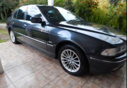 BMW 540ia 4.4 32V