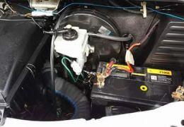 Renault Master Furgao L1H2 2.8 TDi