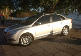 Ford Focus Sedan GL 1.6 8V