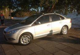 Ford Focus Sedan GL 1.6 8V