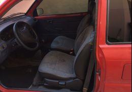 Daihatsu Cuore TSL 0.85 i