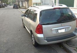 Peugeot 307 SW Allure 2.0 16V (aut) (web)