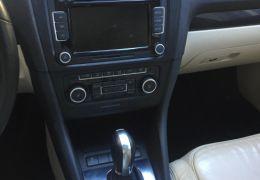Volkswagen Jetta Variant 2.5 20V (Aut)