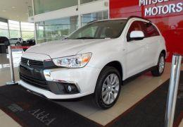 Mitsubishi ASX 4X2 2.0 16V DOHC