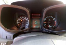 Chevrolet S10 LT 2.4 flex (Cabine Dupla) 4x2