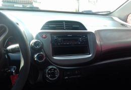 Honda Fit 1.5 Flex LX CVT (Flex)