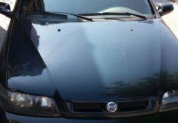 Fiat Siena EX 1.0 16V Fire