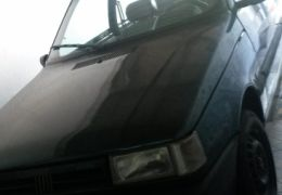 Fiat Uno CS 1.5 IE