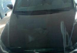 Volkswagen Voyage 1.6 VHT Evidence (Flex)