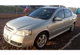 Chevrolet Astra Hatch Elite 2.0 (Flex)