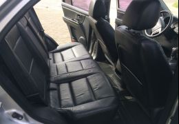 KIA Sorento EX 3.8 V6 (aut) (teto)