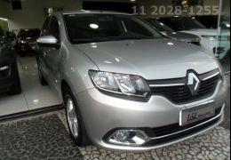 Renault Logan Dynamique 1.6 8V Easy-r (Aut)