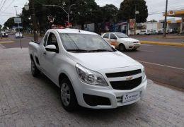 Chevrolet Montana LS 1.4 EconoFlex