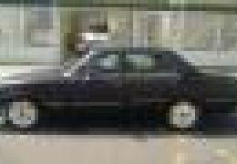 Chevrolet Opala Sedan Diplomata SE 4.1