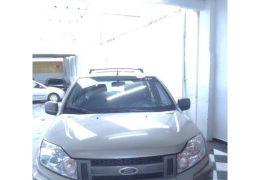Ford Ecosport XLT Freestyle 2.0 8V Flex