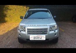 Land Rover Freelander 2 SE 3.2 24V V6