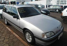 Chevrolet Omega Suprema GLS 2.0 Mpfi