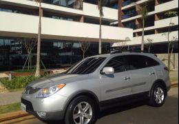 Hyundai Veracruz GLS 3.8L V6 4x4