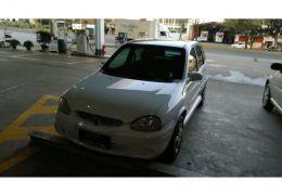 Chevrolet Corsa Hatch 1.6 MPFi