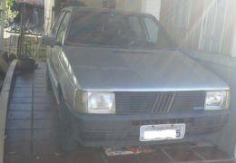 Fiat Premio CSL 1.5