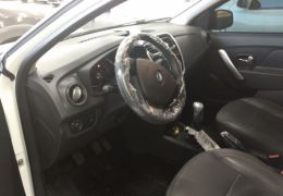 Renault Sandero Dynamique 1.6 16V (Flex)