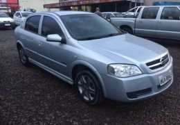 Chevrolet Astra Hatch 2.0 Advantage Plus (flex)