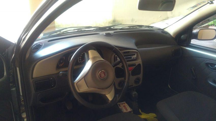 Fiat Palio Fire 1.0 (Flex) 2p - Foto #6
