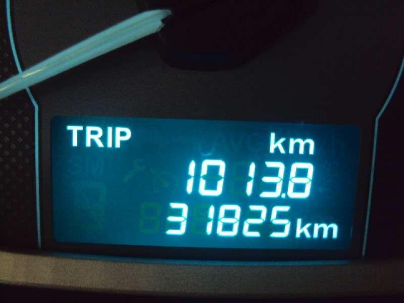 Ford Ka Sedan SE 1.5 16v (Flex) - Foto #9