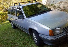 Chevrolet Ipanema SLE 1.8