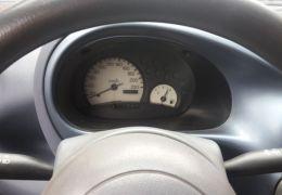 Ford Ka CLX 1.3 MPi