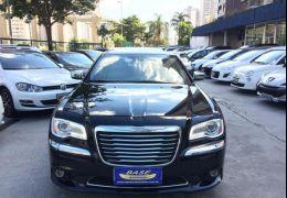 Chrysler C 3.6 V6 Aut