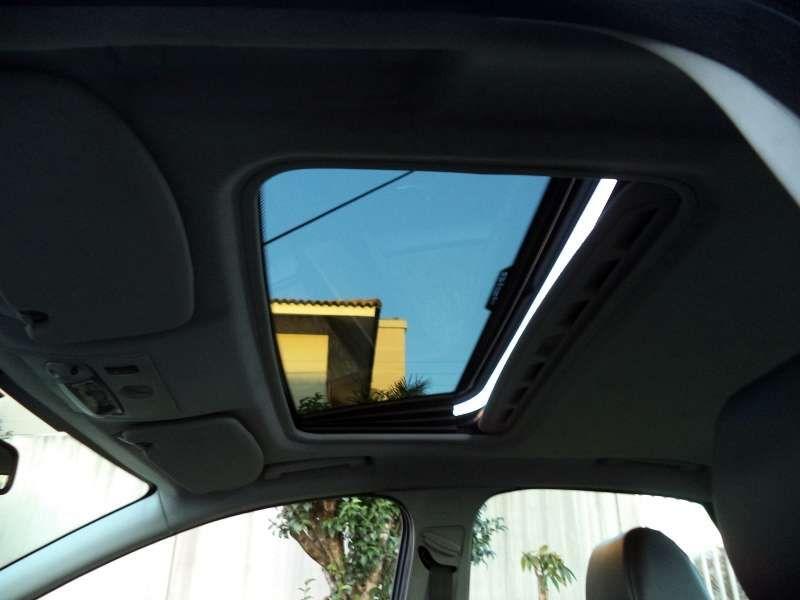 Ford Focus Sedan Titanium 2.0 16V (Aut) - Foto #10