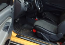 Volkswagen Saveiro Cross 1.6 16v MSI (Flex) (Cabine Dupla)