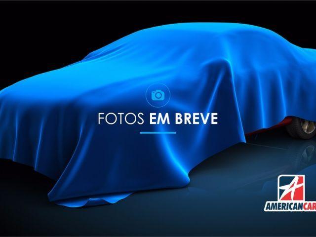 Chevrolet S10 LTZ 4X4 Cabine Dupla 2.8 Turbo Diesel - Foto #1
