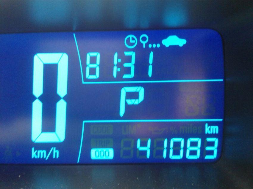 Chevrolet Sonic Sedan LTZ 1.6 (Aut) - Foto #8